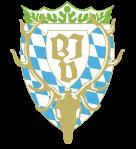 BJV Lohr a. Main